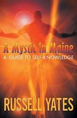 A Mystic in Maine