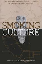 Smoking and Culture