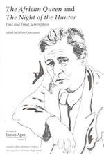 The African Queen and the Night of the Hunter (Collected Works of James Agee)