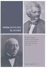Dismantling Slavery
