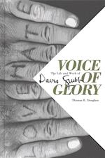 Voice of Glory