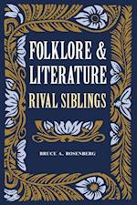 Folklore and Literature