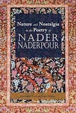 Nature and Nostalgia in the Poetry of Nader Naderpour