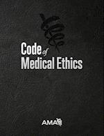 Code of Medical Ethics