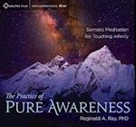 The Practice of Pure Awareness af Reginald A. Ray