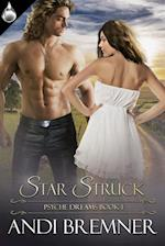 Star Struck af Andi Bremner