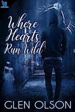 Where Hearts Run Wild
