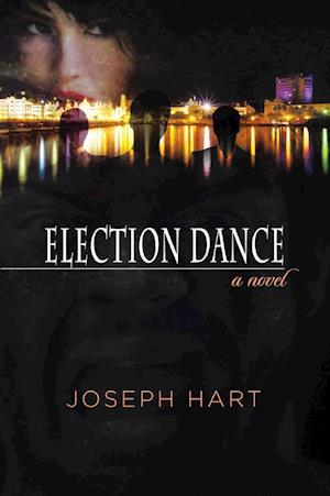 Election Dance