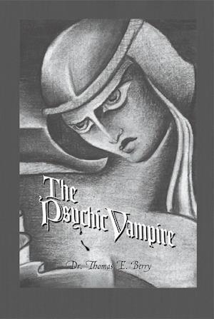 The Psychic Vampire