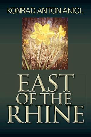 East of the Rhine