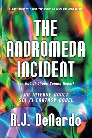Andromeda Incident