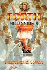 Forth-Millennium 3