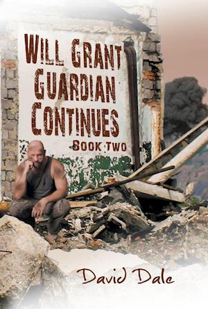 Will Grant: Guardian