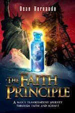 The Faith Principle