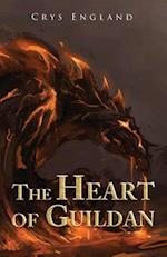 The Heart of Guildan