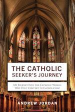 The Catholic Seeker's Journey
