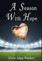 A Season with Hope