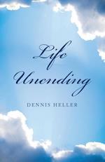 Life Unending