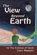 The View Beyond Earth