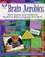 Brain Aerobics, Grades 4 - 9