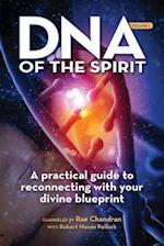 DNA of the Spirit (nr. 1)