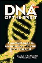 DNA of the Spirit, Volume 2 (DNA of the Spirit, nr. 2)