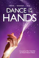 Dance of the Hands