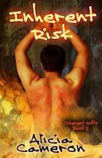 Inherent Risk af Alicia Cameron