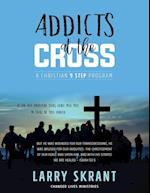 Addicts at the Cross