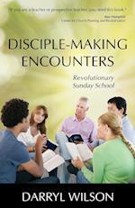 Disciple-Making Encounters