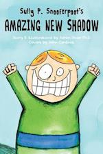 Sully P. Snooferpoot's Amazing New Shadow af Aaron Shaw Ph.D.