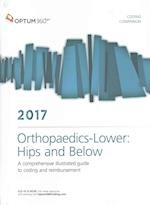 Coding Companion for Orthopaedics - Lower 2017