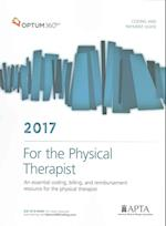 Coding and Payment Guide for the Physical Therapist 2017