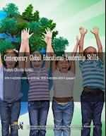 Contemporary Global Educational Leadership Skills