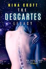 Descartes Legacy