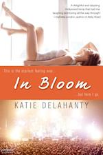 In Bloom af Katie Delahanty