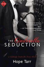 Cinderella Seduction
