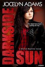 Darkside Sun af Jocelyn Adams
