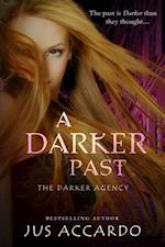 Darker Past