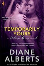 Temporarily Yours af Diane Alberts