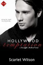 Hollywood Temptation (Entangled Indulgence)