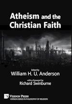 Atheism and the Christian Faith