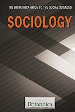 Sociology af Stephanie Alexander
