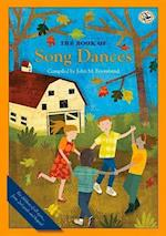 The Book of Song Dances (First Steps in Music)