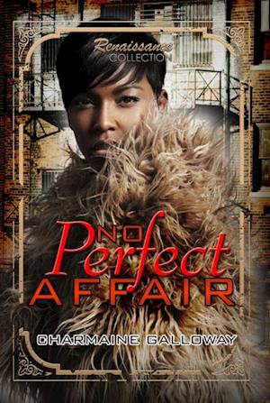 No Perfect Affair af Charmaine Galloway