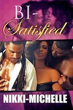 Bi-Satisfied