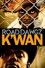 Road Dawgz (Triple Crown Collection)