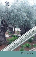 Trees of Eden af Fred Allen