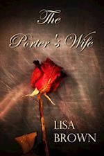 Porter's Wife