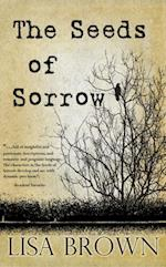Seeds of Sorrow